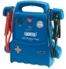 DRAPER Battery Chargers