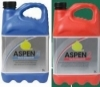 ASPEN Alkylate Petrol Facts