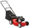 "LAWNFLITE MTD 46 BS 18"" self propelled rotary Lawn Mower"